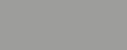 Westra Aros Plåt AB | Plåtslagare i Västerås | Plåtslageri, Taksäkerhet, Rostfria tak, Fasadarbeten, Takrenoveringar, Takavvattning i Västerås, Eskilstuna, Enköping, Hallstahammar, Surahammar, Sala Logotyp